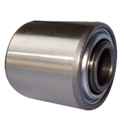Hoffmann Agricultural Bearing